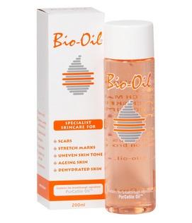 1 biooil