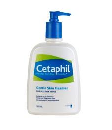 1 cetaphil