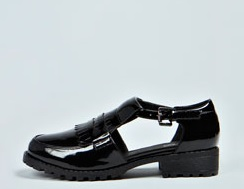 blackshoe1