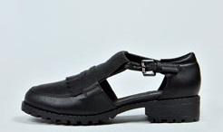 blackshoe2