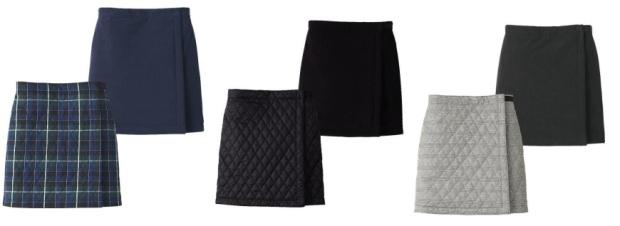 skirtss