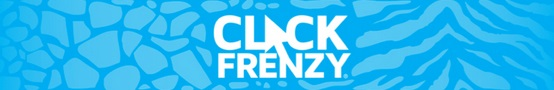 clickf